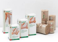 Rosidal K stretch compression bandage 10cm x 5m (x1)