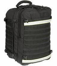 Medical Emergency Tactical Backpack (EB2001)