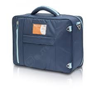 Elite Medical Bag for Healthcare Professionals (EB00.012)