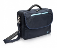 Elite Call's Medical/Nursing Bag  (EB01.002)