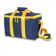 Elite MULTYs Multipurpose First Aid Bag (Blue/Yellow)