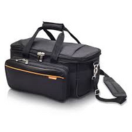 ELITE GP's Medical bag (EB06.006)