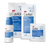 Cavilon No Sting Barrier Film 1ml Applicator x 5