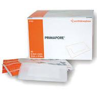 Primapore Adhesive Wound Dressing 20cm x 10cm (x20)