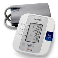 Omron M3  Intellisense™ Automatic Blood Pressure Monitor