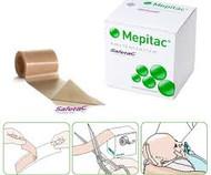 Mepitac 4cm x 1.5m tape (x1)