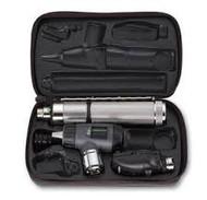 Welch Allyn 97250-MBI Diagnostic Set in Hard Case