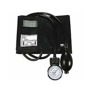 Adult Medical Aneroid Sphygmomanometer