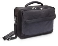 Elite Medical Doctor's Bag