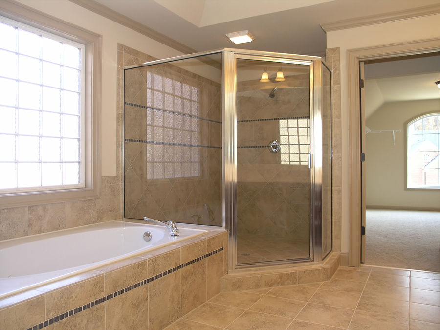 design trade bathroom remodeling