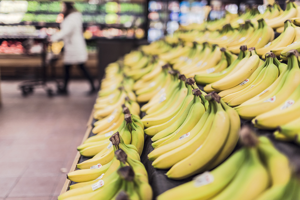 What Can We Learn From Bananas?