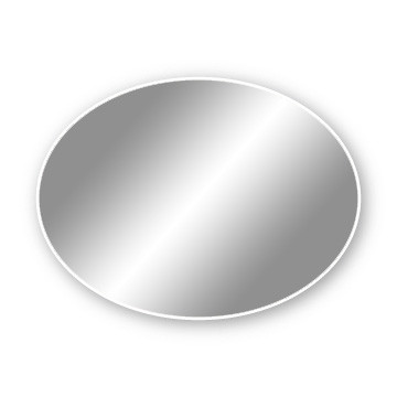 Compostable Silver