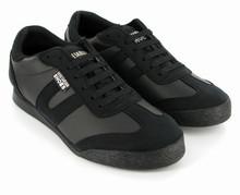 Panther Shoe - Black