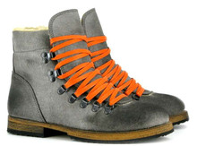 Caribou boot - Grey