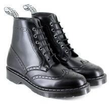 Paddock Boot - Black