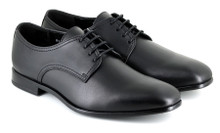 Richard Shoe - Black