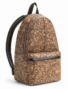 Rehe Backpack - Cork