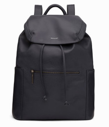 Greco Backpack - Dwell Ink