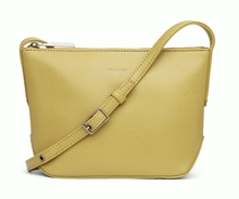 Sam Crossbody Large - Dwell Grass