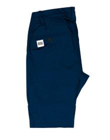 Nacka Shorts - Navy