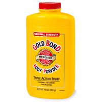 gold-bond-powder.jpg