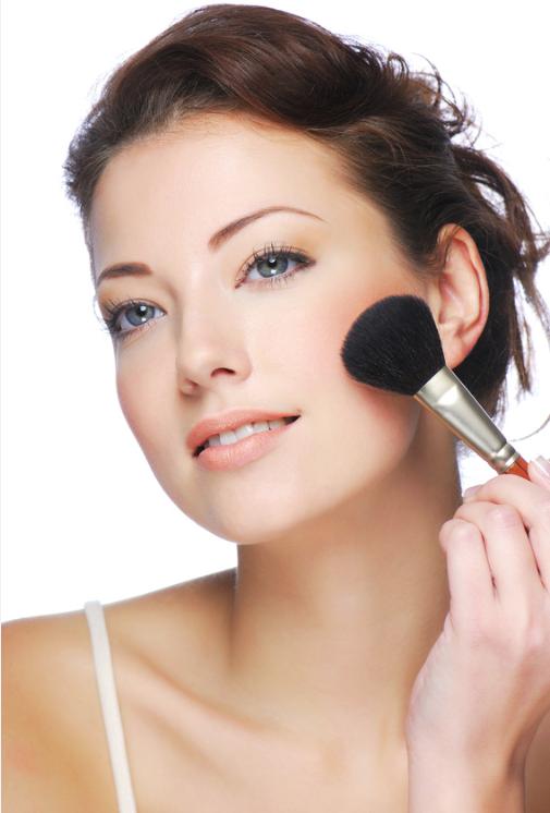 woman-applying-blush.png