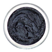 Raven Shade - Mineral Eye Shadow