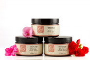 Grecian Secret Body Souffle - Face and Body Cream