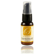 Vitamin Rich Facial Serum