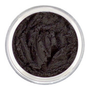 Drama Queen Shade - Mineral Eye Shadow
