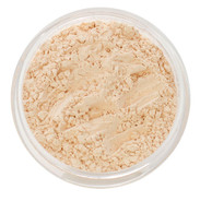 Jennifer Shade - Mineral Foundation