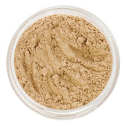 Bianca Shade - Mineral Foundation