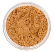 Sophie Shade - Mineral Foundation