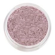 Lilac Shade - Mineral Blush