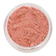 Blossom Shade - Mineral Blush
