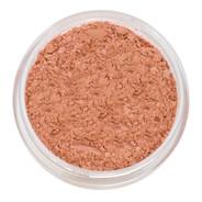 Seashell Shade - Mineral Blush