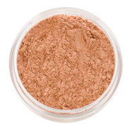 Peaches Shade - Mineral Blush