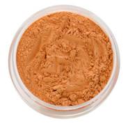 Poppy Shade - Mineral Blush