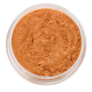Poppy Shade - Mineral Blush