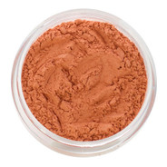Sunset Shade - Mineral Blush