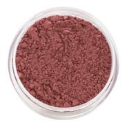 Cerise Shade - Mineral Blush