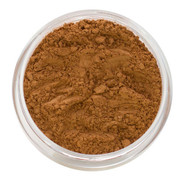 Golden Rose Shade - Mineral Bronzer