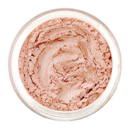Blushing Shade - Mineral Eye Shadow