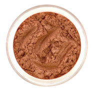Fire and Ice Shade - Mineral Eye Shadow