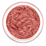 Rose Bloom Shade - Mineral Eye Shadow