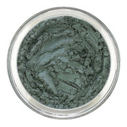 Ocean Reef Shade - Mineral Eye Shadow