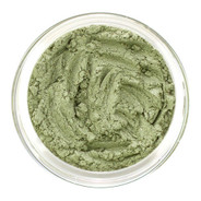 Wild Fern Shade - Mineral Eye Shadow