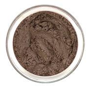 Cocoa Shade - Mineral Eye Shadow