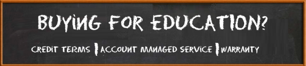education-banner-628.png