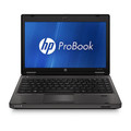 "HP ProBook 6360b Intel Core i5-2450M 2.50GHz 4GB 500GB Windows 7 Pro 13.3"" Laptop Wireless Grade A Webcam"